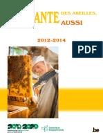 la Santé des Abeilles, notre santé aussi.pdf