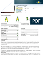euroncap_opel_astra_2004_5stars.pdf