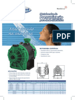 pressurizador-com-fluxostato-interno.pdf