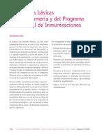 Autocuidado y Prevencion de Riesgos Terremotos en Chile