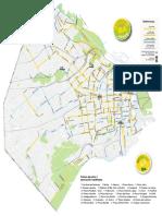 mapa_redciclovias