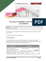 137343953-LECTURA-E-INTERPRETACION-DE-PLANOS-ELECTRICOS.docx