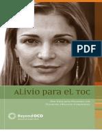 Alivio-para-el-TOC.pdf