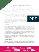 Resumen_Ejecutivo_Final_abril_link(1).pdf