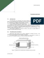 7_transformador.pdf