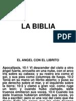 67-LA_BIBLIA-Apocalipsis Capitulos 10, 11 y 12.pptx