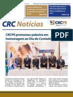 Crc Noticias