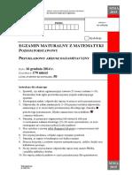 A1Matematyka PP Arkusz