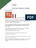 Social media no se traduce en redes sociales.pdf