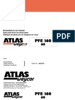 1 Hydronic D5S-SC Diagnostic Repair Manual 2013