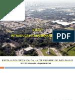 2017ApresentaçãoS2.pdf