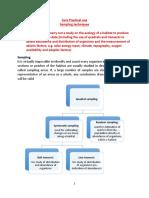 Unit 6 notes.pdf