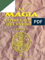 187517010-Grupo-UR-Tomo-II