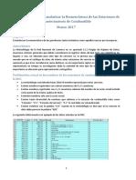 Metodologia Nombres Estaciones Combustible 20170303