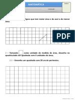 Áreas.pdf