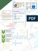 FINLAND.docx