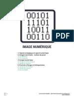 C7.pdf