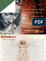 Revista BARBELO-N6-es__www.vopus.org.pdf