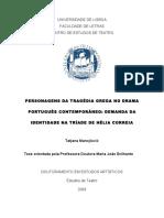 Personagens da tragédia grega no drama português contemporâneo - demanda da identidade na tríade de Hélia Correia.pdf