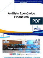 analisiseconomicoFinanciero_elementosAnalisisfinanciero