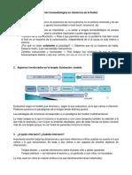 16.11 Intervención Fonoaudiológica en Trastornos de La Fluidez