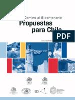 incorporacion-de-la-interculturalidad-den-la-educacion-parvularia.pdf