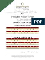 20181225_162713_03 -  ASSISTENTE SOCIAL - PROVA 01