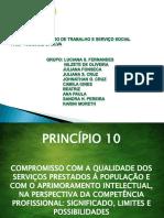 CF88_EC99_livro