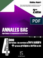 AnnalesBac(RidhaNairi)_07Avril2011A5