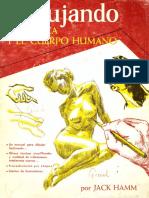 DIbujando la cabeza y el cuerpo humano.pdf