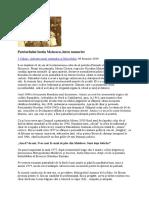 Patriarhului Iustin Moisescu.docx
