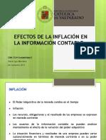 Correccion_Monetaria