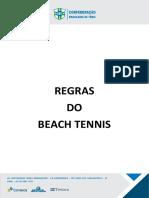 beachtenis_58ebba3096fac_10-04-2017_14-00-32