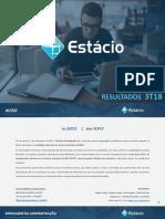 Release 3T18_Port._2.pdf