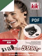 fbf377d418 Kik Textilien