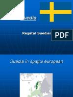 204866547-suedia.ppt