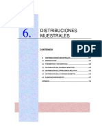 Apunte_6.docx