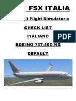 B738.pdf