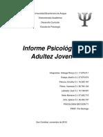 informe del adulto joven. desarrollo II.docx