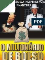 Mini-catalogo