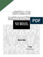 Faber História dos Partidos.pdf