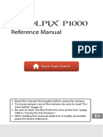 Coolpix P1000