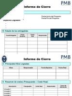 07. Plantilla de Informe de Cierre_v2 (1)