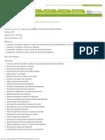 Detalhe da UFCD 5007.pdf