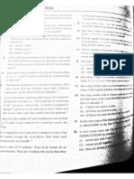 Scanned_20190107-0135.pdf