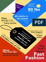 ganovsky infographic