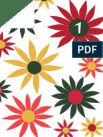 33bsp-publicacao_educativa-cartas-1-encontrar_uma_obra.pdf