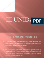 III-unidada.pptx