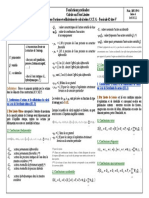 Fondation profondes.pdf