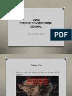 Derecho Constitucional GeneralPrimer Año Esde 2018.pdf